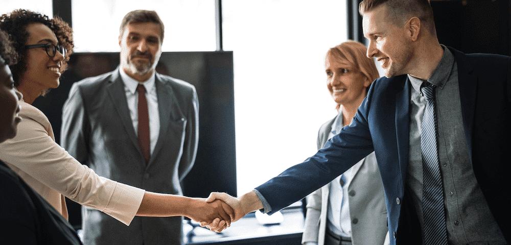 Improvizácia ako nástroj na zlepšenie pracovných vzťahov